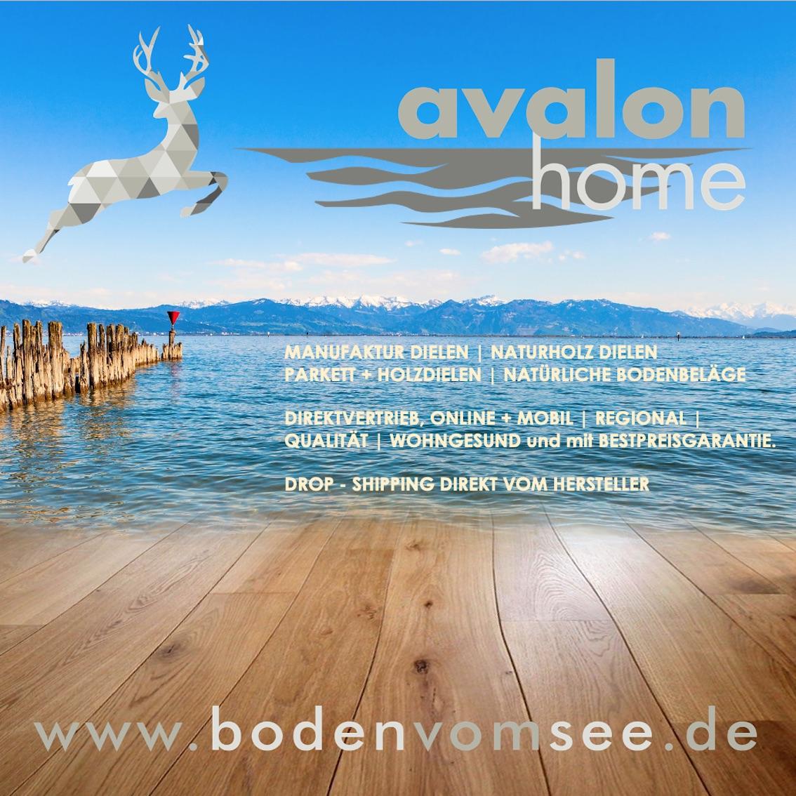 Avalon Home