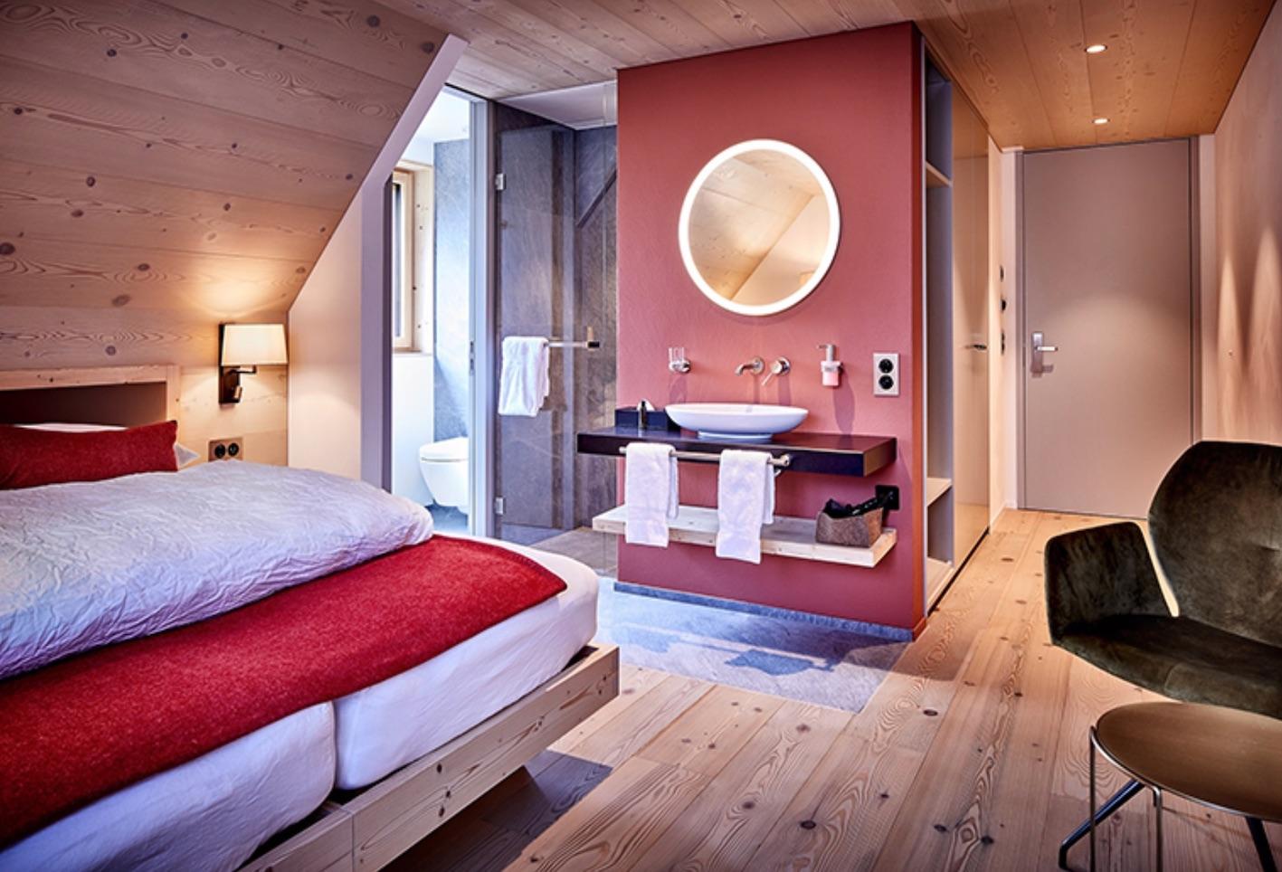 Wood Classics | Weißtanne