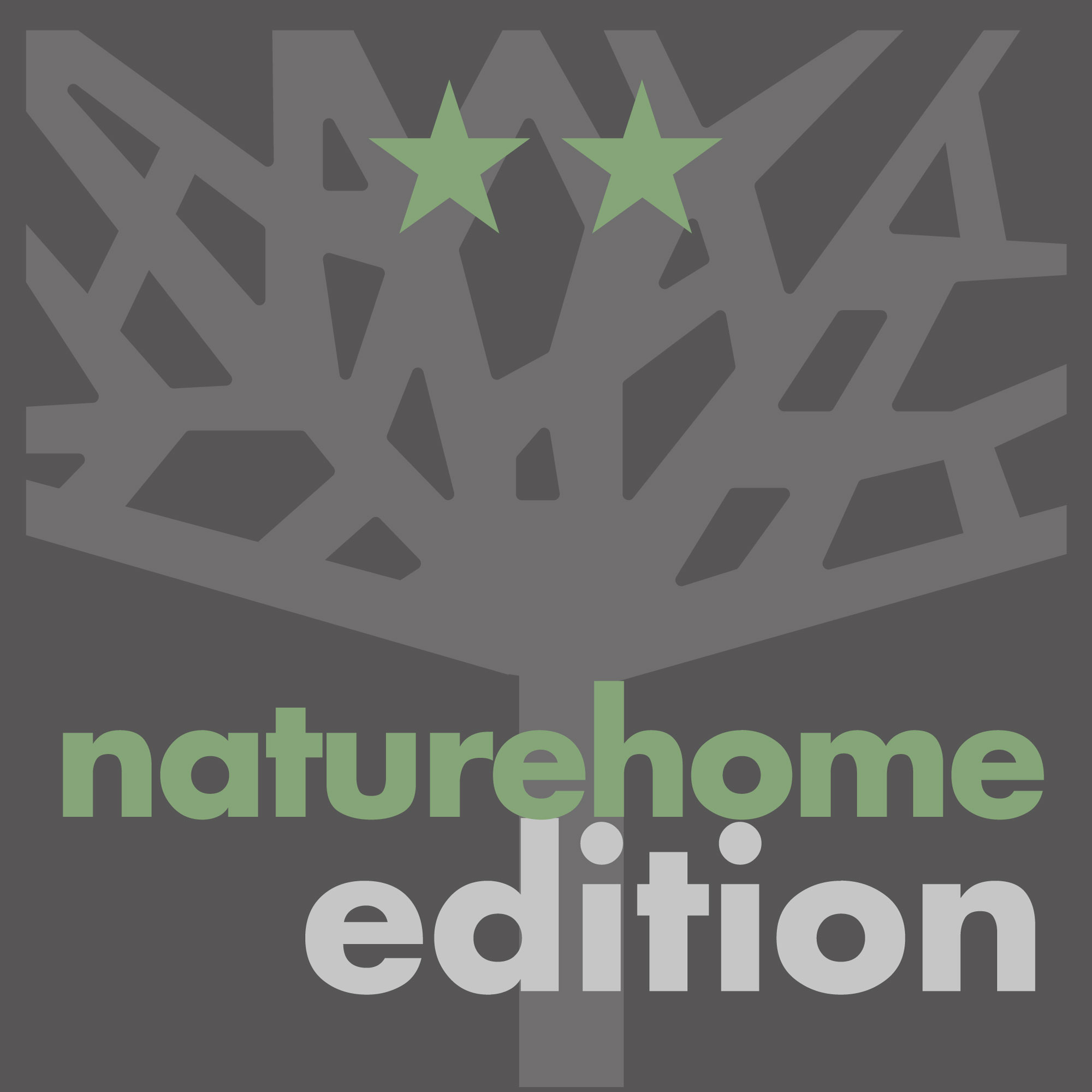 Naturehome Edition